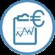 ico-costo