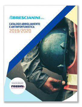 rossini-catalogo